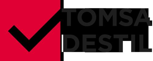 Tomsa Destil