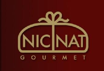 NicNat