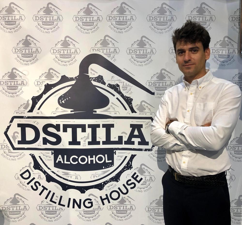Alberto Villena